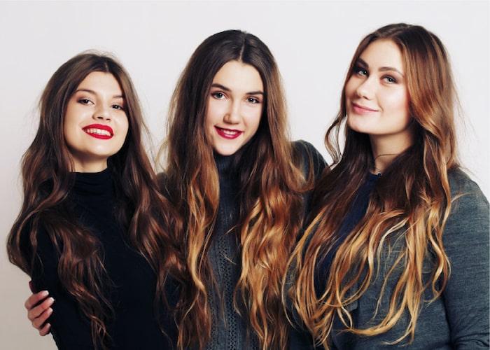 Tendenze Hairstyles 2020 Quali Saranno I Trend Primavera Estate Di Quest Anno
