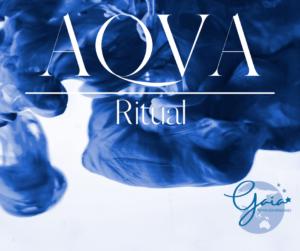 Rituale Aqua