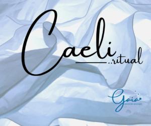 Rituale Caeli